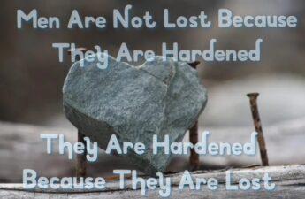 Romans 9:14-15 Archives - Bread Basket Crumbs